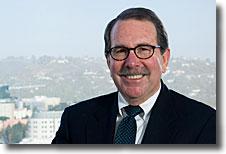 Alan S. Watenmaker