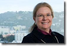 Mary K. Ramsden