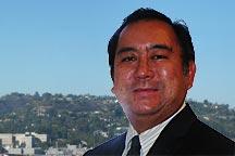 Eric M Tokuyama